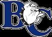 Barton College Esports Logo